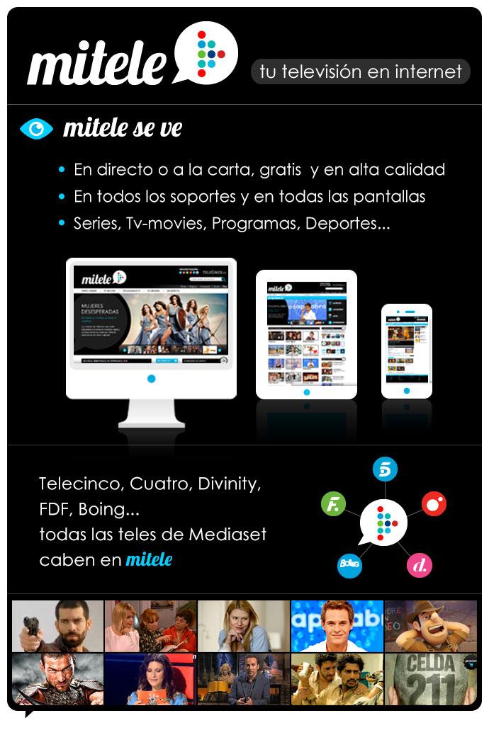 Cuarto Milenio | Facebook